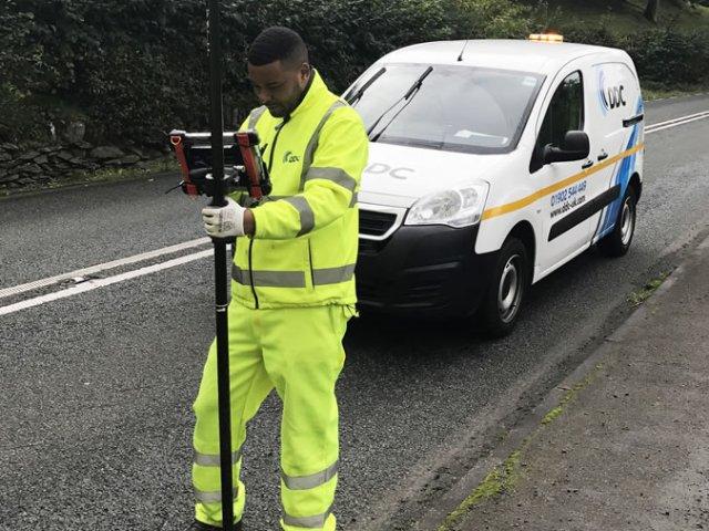 CCTV-Survey-1