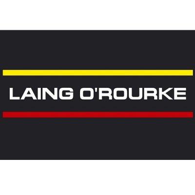 3086460_Laing-O-Rourke-logo