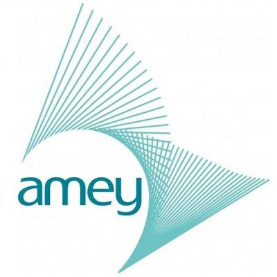 AMEY.jpg.gallery