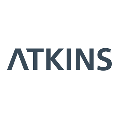 Amusing-Atkins-Logo-93-For-Your-Logo-Generator-with-Atkins-Logo