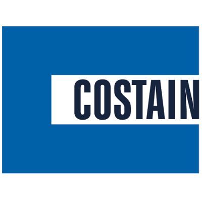 Costain-Logo-1