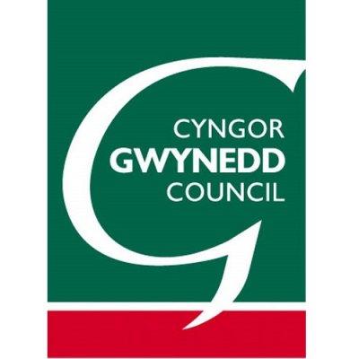 Gwynedd1