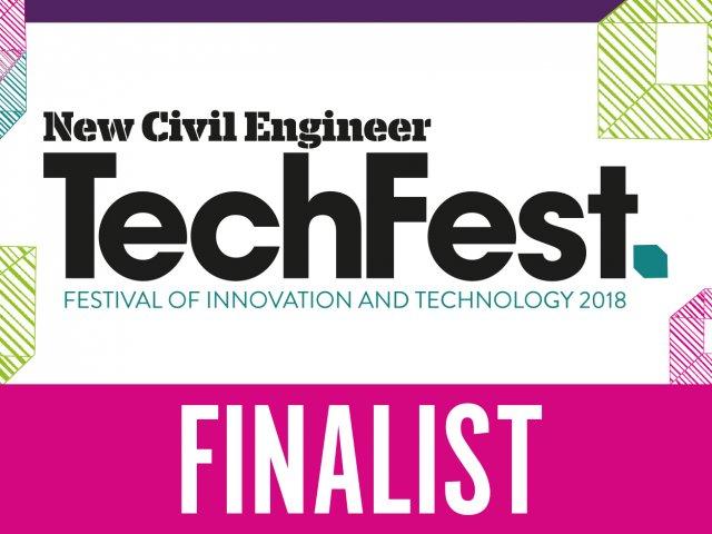 NCE_TechFest_FINALIST11