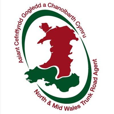 NMWTRA Icon Logo