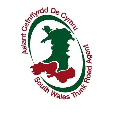 SWTRA Agent Logo