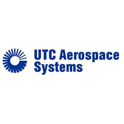UTC-aerospace-featured