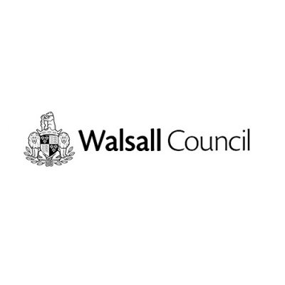 Walsall-Council-Logo