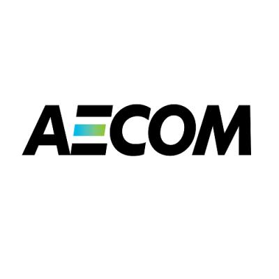 aecom-color_rgb