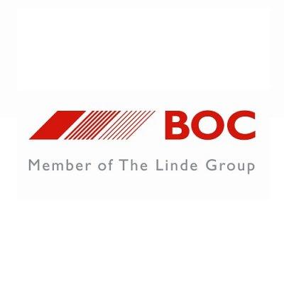 boc-logo
