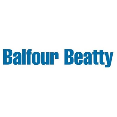 images_balfour-beatty-logo-hotspot3d719