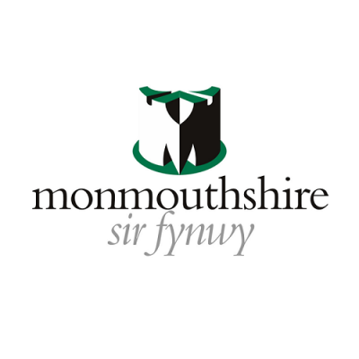 logo-monmouthshire-county-council (1)