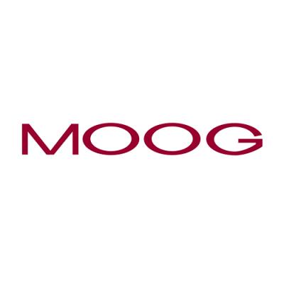 xmw-client-moog-2