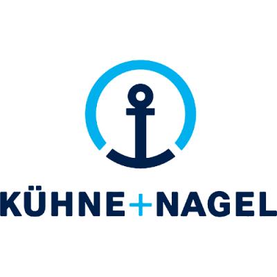 Logo-Kuehne-und-Nagel-2017