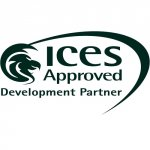 ICES, approved development scheme, chartered institutions of engineering surveying