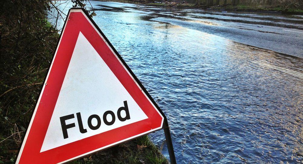 flood-alert-2-notext